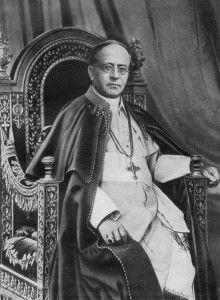 Don Bosco: 50 anni per diventare santo