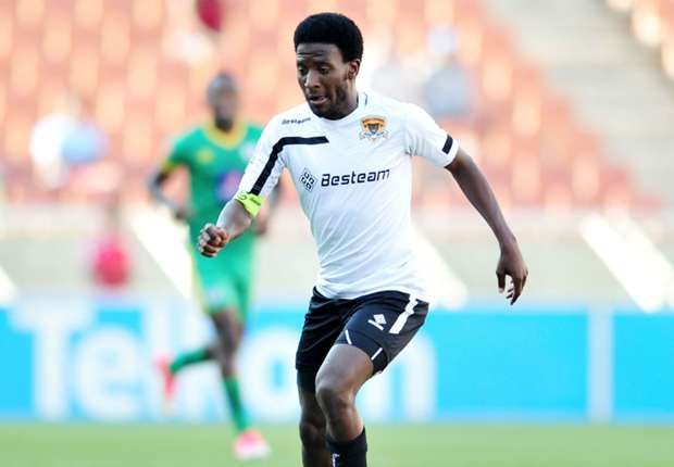 The Lidoda Duvha management have turned down numerous offers from PSL teams over past seasons. www.ae6688.com