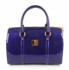MCM Bag <3