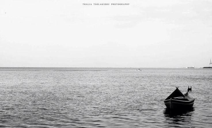 Thessaloniki leoforos nikis