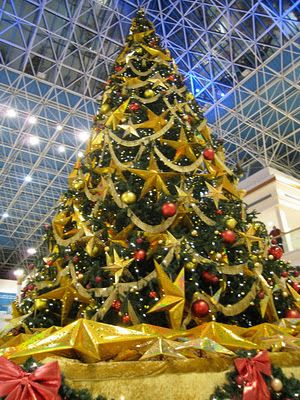 10 Best Holidays Images On Pinterest Christmas In Christmas  - Spanish Christmas Trees