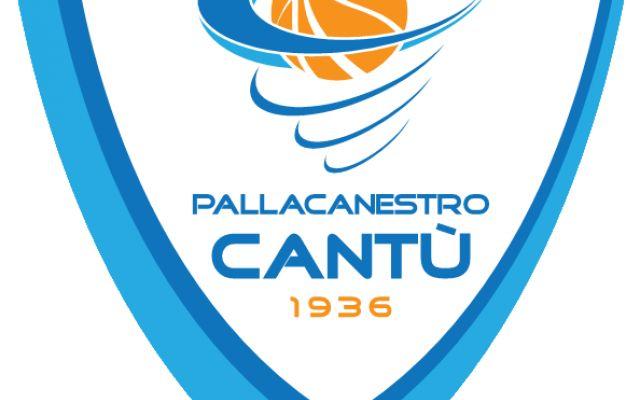 Eurocup, stasera inizia l'Eurocup. In campo Cantù in trasferta contro il Gran Canaria, ecco dove seguire la partita. #cantù