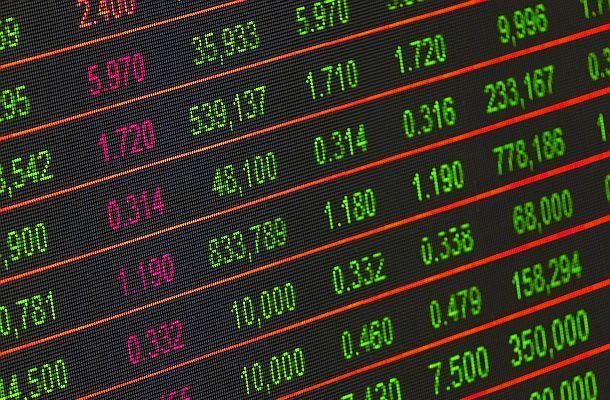 Na co si dávat pozor, když si vybíráte, u jakého brokera binárních opcí budete obchodovat, komu svěříte peníze?