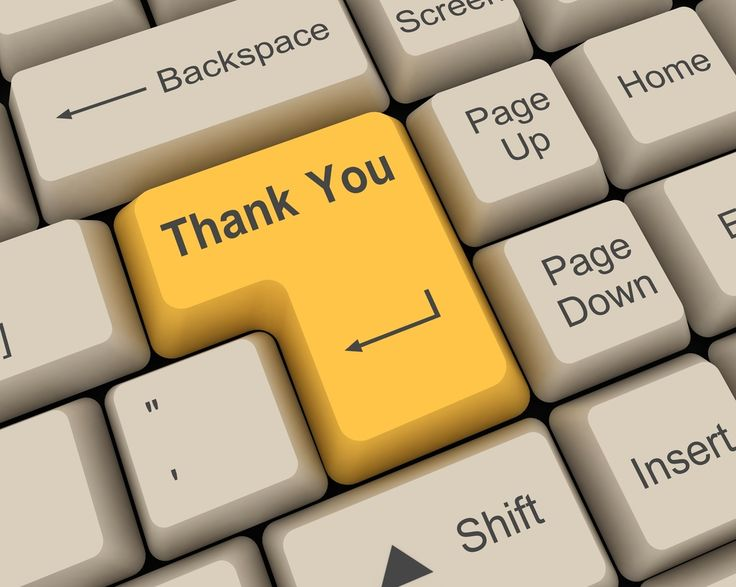 17 best images about thank you on pinterest thank you quotes
