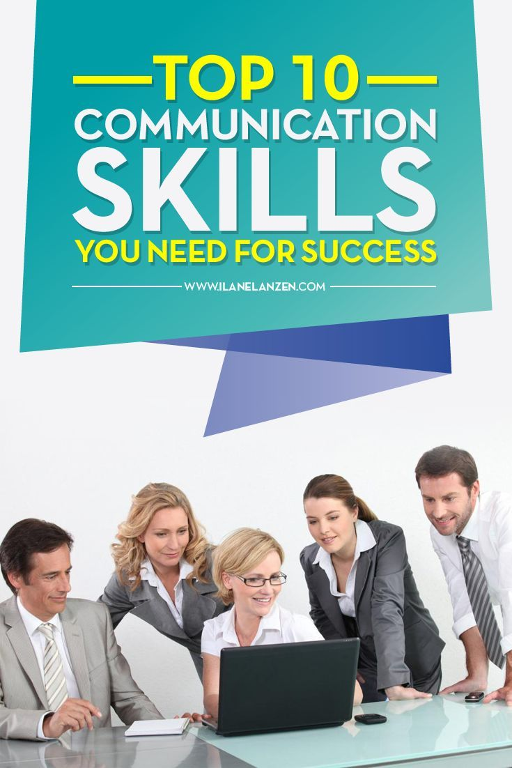 Communication Skills | Having good communication skills means that you can convey your messages easily and simply so that other people understand what you want, react in the way that you want, and do what you want. With the right communication skills, you can boost your success quickly in your career and relationships. If you are striving towards success in any aspect of your life, then following…