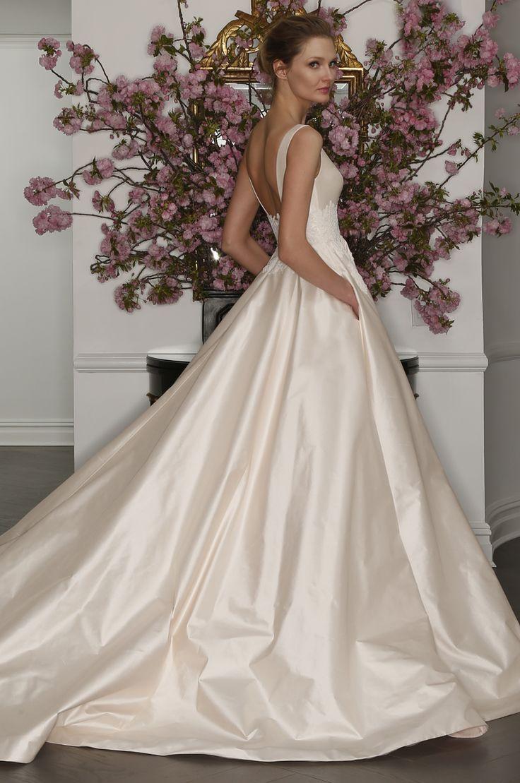 31 best Legends by Romona Keveza images on Pinterest | Short wedding ...
