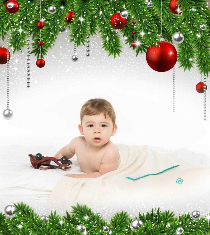 © Vjom - Fotolia.com and Runway Baby Organics mashup
