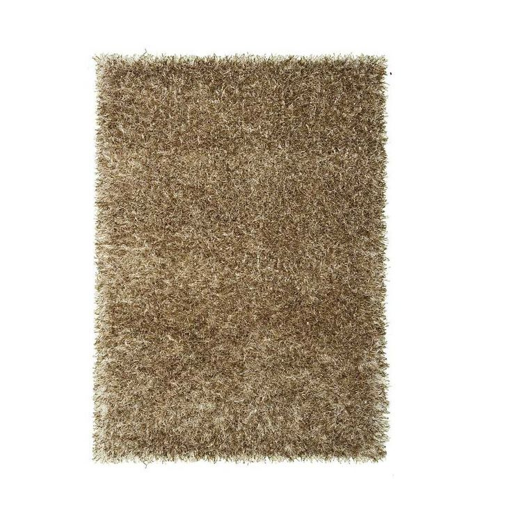 Teppich Feeling - Beige - 90 x 160 cm, Schöner Wohnen Kollektion