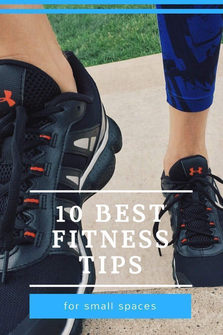 Halloween Events Arizona 2020 Sierra Vista And Tucson The 10 Best Small Space Fitness Tips | in 2020 | Fitness tips, Pet
