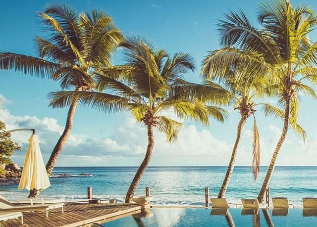 Boutique Seychelles holiday | Save up to 70% on luxury travel | Secret Escapes