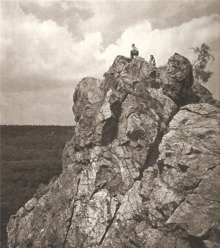 "karel plicka   Best pieces from Karel Plicka's ""We live in Prague"" 60's, vol ..."