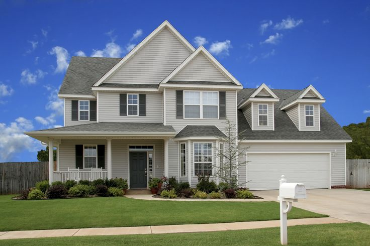 Is your home an asset or a liability? It depends on if you're thinking like a businessperson.