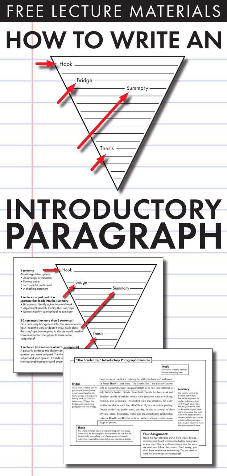 Best 25+ Expository conclusions ideas on Pinterest