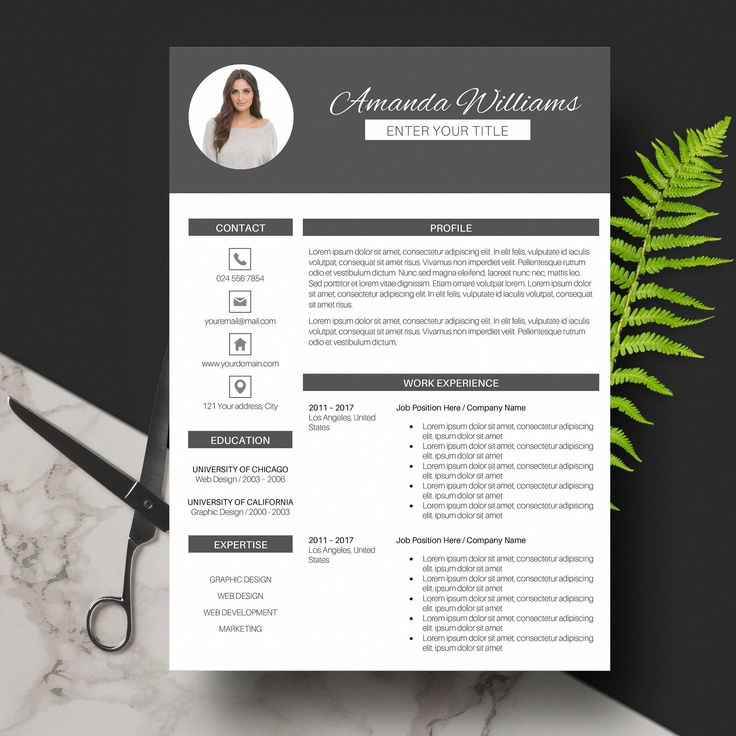13 best Nursing school images on Pinterest Health, Medicine and - resume templates microsoft word 2007