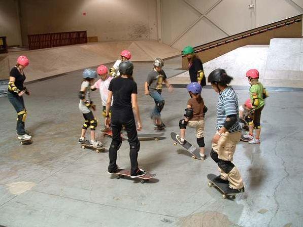 Modern-Skate-Photo-1.jpg (597×448)