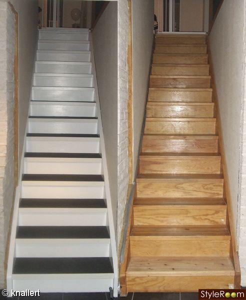 Före och efter renovering av hus och lägenheter | Inredningstips till din renovering | StyleRoom