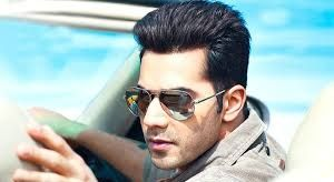 Varun dhawan Age, Height, Net Worth, Weight, Wiki, Biography And Other