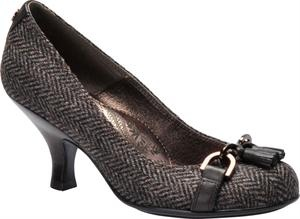 Women's Sofft Vanessa - Coffee Bean