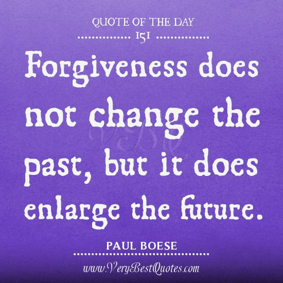 Best 25+ Quotes On Forgiveness Ideas On Pinterest