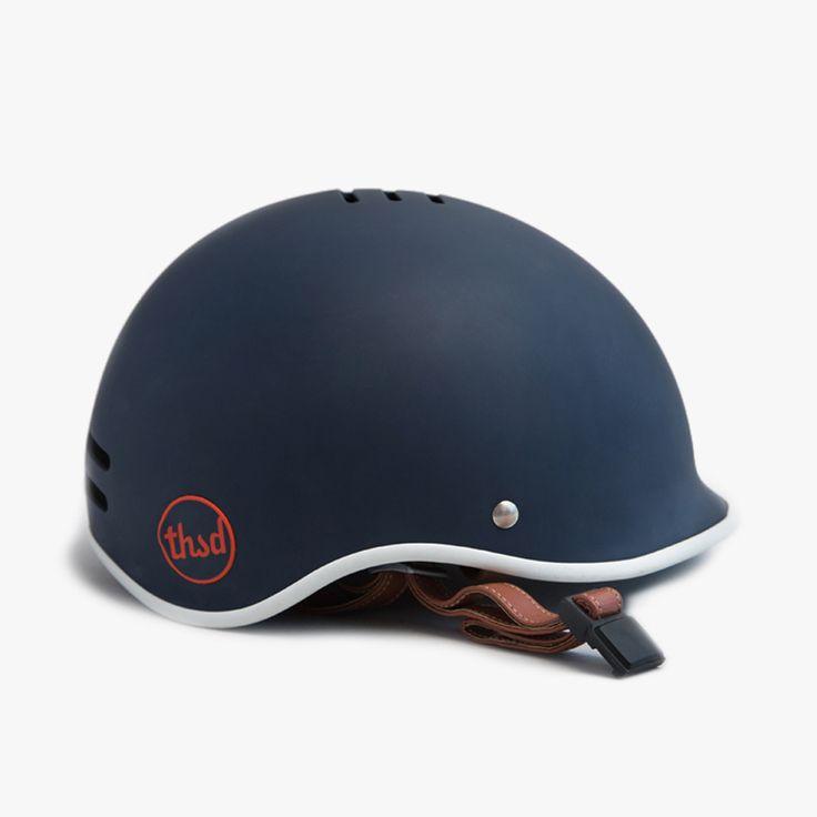 Thousand Helmet – Thousand Helmets