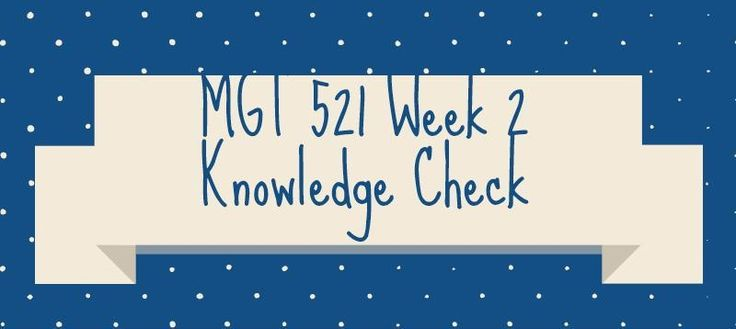 MGT 521 Week 2 Knowledge Check1 . As a process of self-examination during her senior year of college, Casey decides to develop a SWOT analysis of her prospects relative to getting a job. Casey realizes that she has a personal characteristic that suggests she is not comfortable interacting with stran