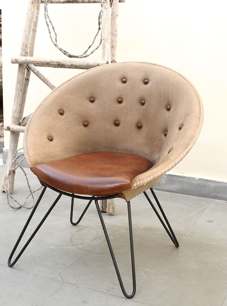 20 beste idee n over eigentijdse looks op pinterest kantooroutfits casual werk outfits en for Eigentijdse fauteuil