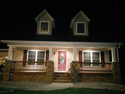 Best 81 Best Exterior Makeover Images On Pinterest Exterior 400 x 300