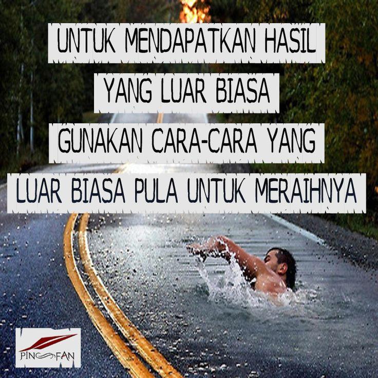 Indonesia quotes