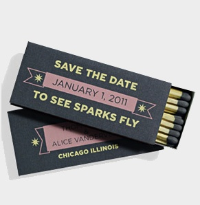 13 best images about creative save the date invitation ideas on