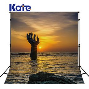 Find More Background Information about Kate Sea Scenery Background Photography Sunset Stone Is Hand Thick Cloth Photography Backdrops For Photo Studio,High Quality photography backdrop material,China photography black backdrop Suppliers, Cheap backdrop muslin from katehome2014 on Aliexpress.com