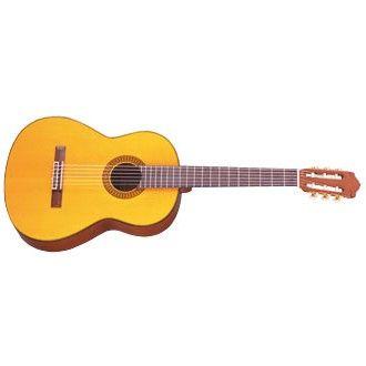 Yamaha Klasik Gitarların İncelemesi http://izmirgitardersi.com/yamaha-klasik-gitar-incelemesi/