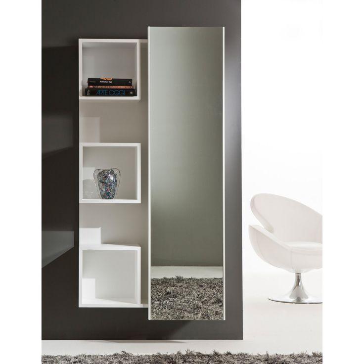 Oltre 25 fantastiche idee su arredamento da ingresso su pinterest decorazione tavolino - Mobili ingresso con specchio ...