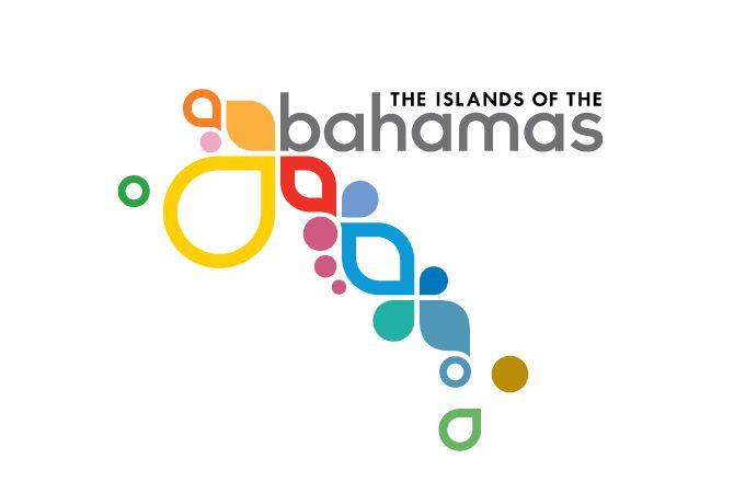 Lost in a sea of sameness, the Bahamas needed a design approach that would help it stand apart from the multitude of other tropical vacation destinations. While working at Duffy & Partners with Fallon Worldwide, a complete comprehensive branding overhaul was designed for the Islands of the Bahamas Ministry of Tourism.