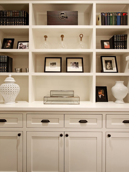 book shelf decor design pictures remodel decor and ideas - Shelf Decor