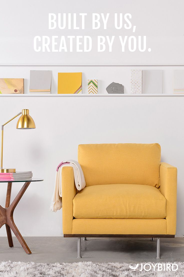 Best 25 Memorial day furniture sales ideas on Pinterest