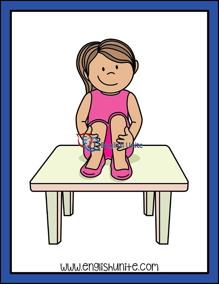 Preposition Of Place On English Unite Prepositions Hindi Poems For Kids Clip Art