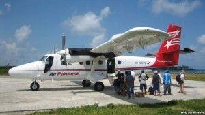 ASÍ ACTÚAN! Aerolínea panameña desmiente venta de billetes con sobreprecio a cubanos