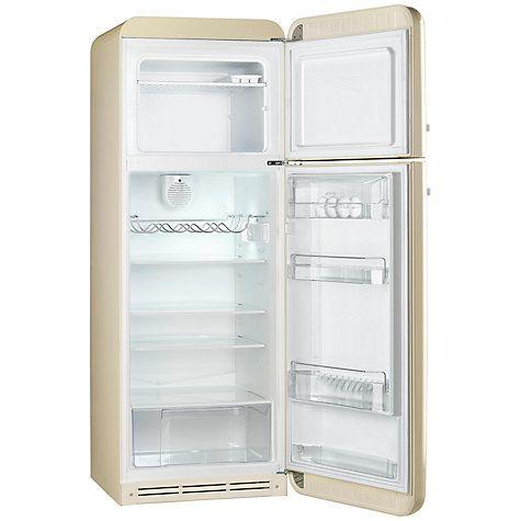 Die besten 25+ Energy rating Ideen auf Pinterest Haushaltsgeräte - miniküche mit kühlschrank