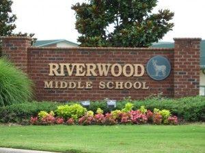Riverwood Athletic Club Homes Sold November 2013 - Clayton, NC Real Estate Blog