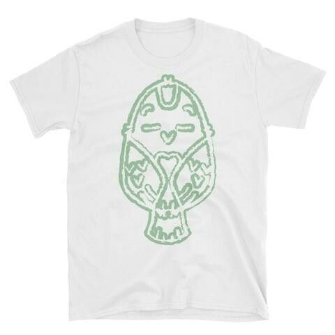 Meditative Me t-shirt collection now available at meditativeme.com! Go check all the Meditative Animals desings out!