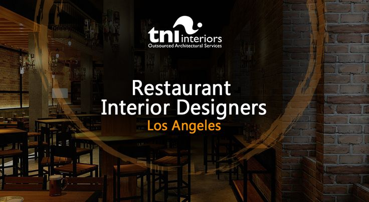 Best interior designers in los angeles images on
