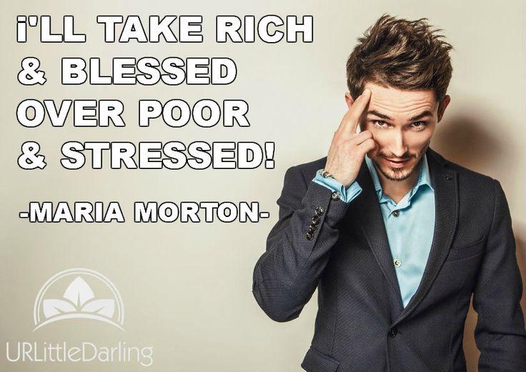 #MillionaireMindset #wealth #mindset #motivation