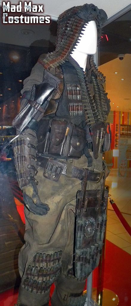 Mad-Max-Fury-Road-Bullet-Farmer-Full-Costume