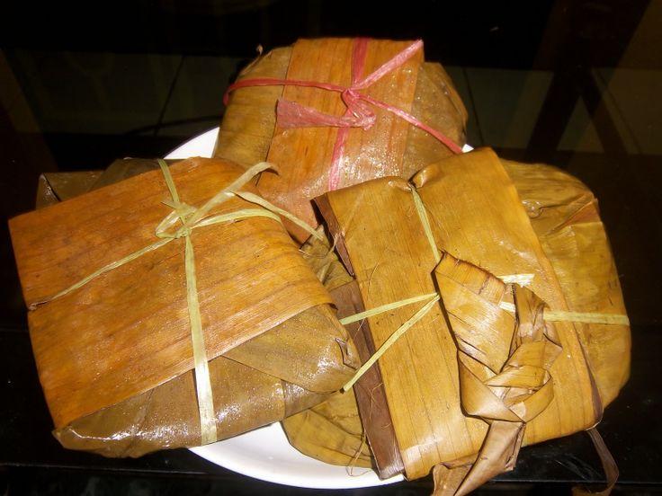 Pendap adalah makanan khas Bengkulu. pendap terbuat dari bumbu-bumbu yang beraneka ragam, seperti bawang putih, kencur, dan cabai giling. Kemudian, bahan-bahan itu dicampur merata dengan parutan kelapa muda.
