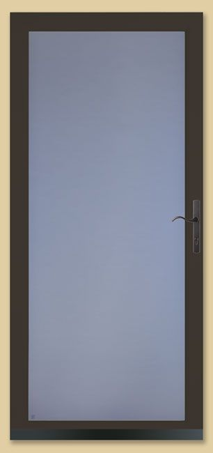 Lowe S Security Storm Doors : Best security storm doors ideas on pinterest custom