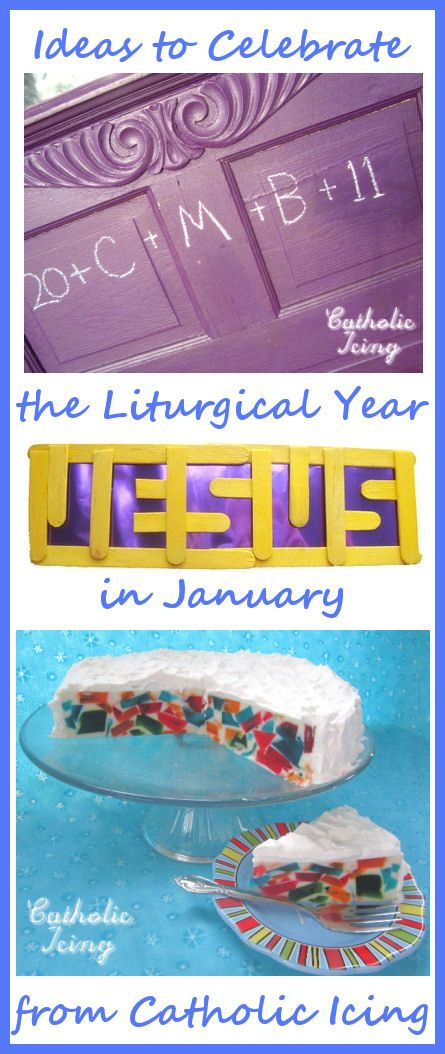 Liturgical Calendar Ideas : Best images about catholic crafts on pinterest