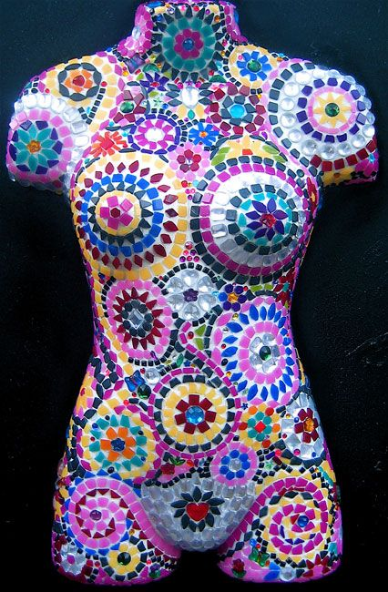 Google Image Result for http://www.tiffanymillermosaics.com/Shop/images/Mannequin-Front-1.jpg