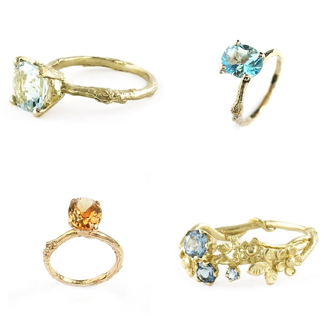 1000+ Images About Wedding Inspiration On Pinterest. Faerie Wedding Rings. Natural Uncut Diamond Wedding Rings. Goes First Engagement Rings. Original Wedding Rings. Popular Engagement Rings. Medical Professional Wedding Rings. Traditional Wedding Wedding Rings. Pear Drop Wedding Rings