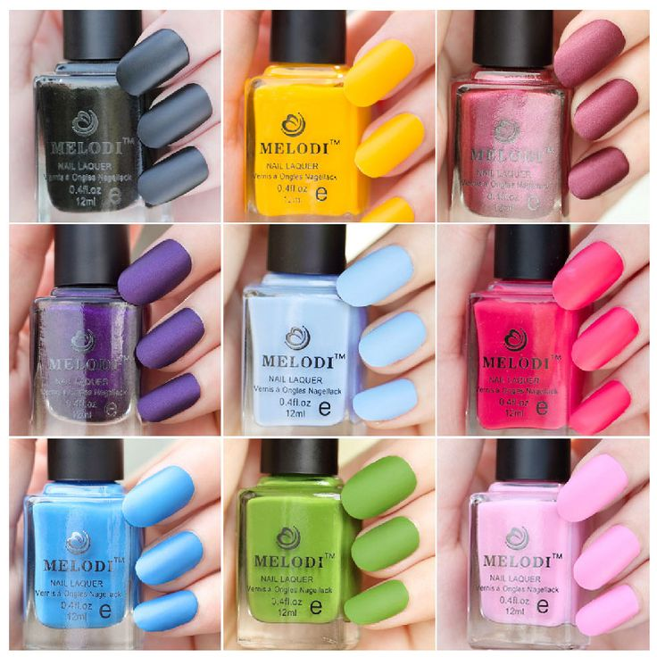 Cheap Nail Polish On Sale At Bargain Price, Buy Quality