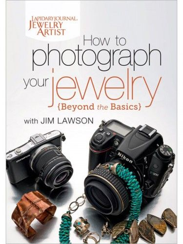Best Jewelry Photography TipsHandmade-Jewelry-Club